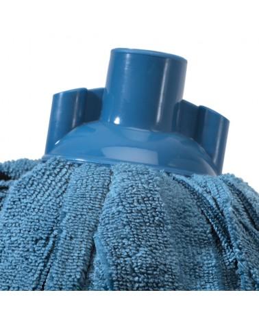 TUKLAR MAXX (EX TUKLAR RETIX) cera ad alta reticolazione Lt.5 Ec