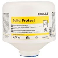 OASIS CLEAN 62 S det.superconcentr.alcalino per bagno Lt.2 Ecola