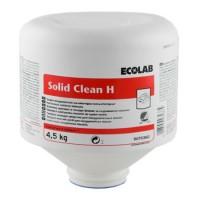 OASIS PRO 53 PREMIUM neutralizz.odori fragr.agrumata Lt.2 Ecolab