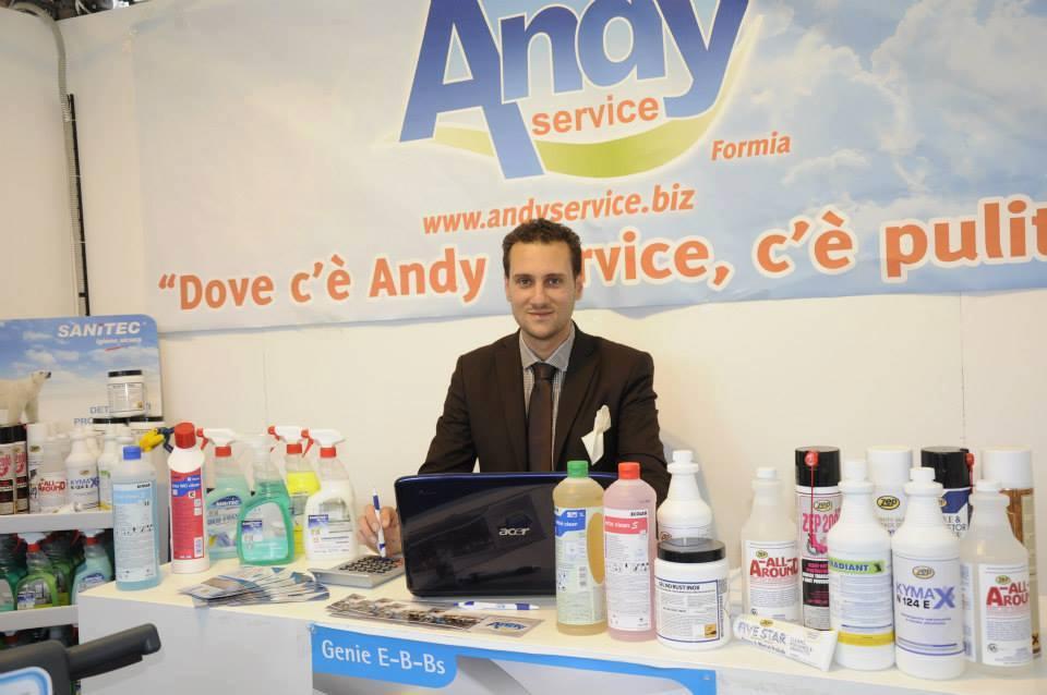 foto-chi-siamo-Andy.jpg